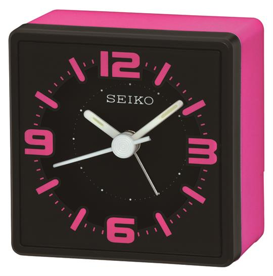 /Images/products/big/Seiko/QHE091P__02.jpg